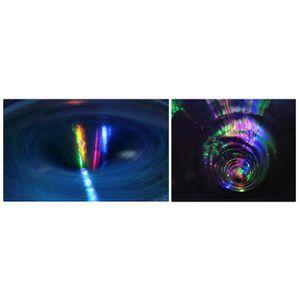 Fontaine sphere - Achat / Vente pas cher
