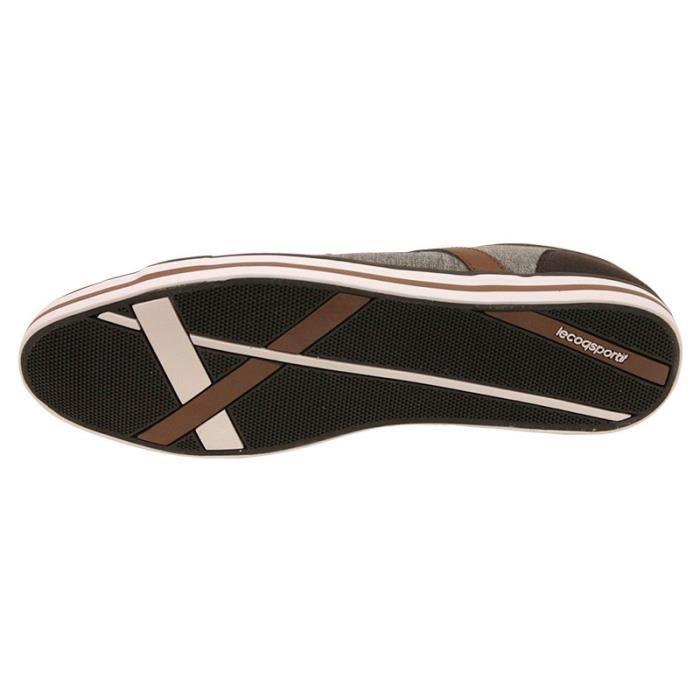 PORTILLON GRM - Chaussures Homme Le Coq Sportif