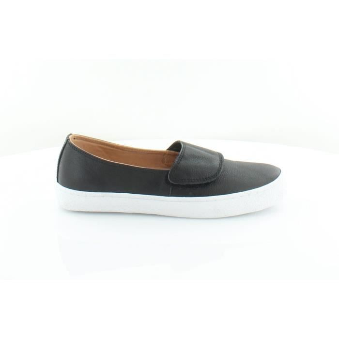 Lowes Slip-on Loafer JIVZI Taille-37 1-2