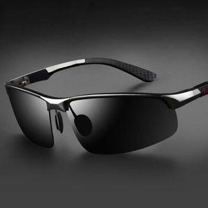 ... LUNETTES DE SOLEIL ChangM lunettes de soleil hommes sport de Fashion. ‹› 8f15ac62492e