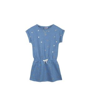 Robe fille - Achat   Vente pas cher - Cdiscount - Page 88 2a0706118c6
