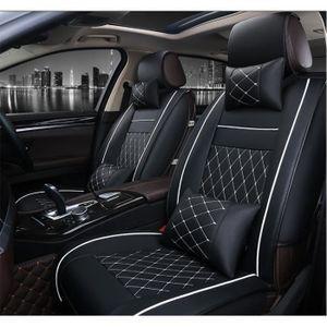 HOUSSE DE SIÈGE Opel Insignia ST Meriva Vectra Astra Volkswagen Be