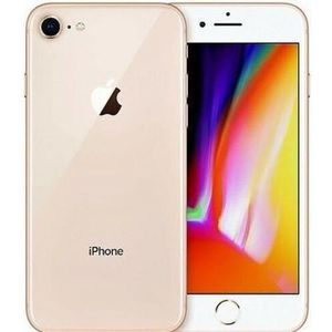 SMARTPHONE iPhone 8 64 Go Or Occasion - Comme Neuf