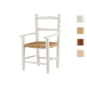 fauteuil et chaise pour enfant blanc achat vente fauteuil et chaise pour enfant blanc pas. Black Bedroom Furniture Sets. Home Design Ideas