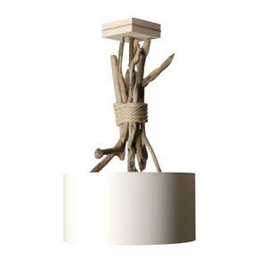 Lampe Personnalisable Achat Vente Pas Cher