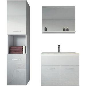 Meuble salle de bain 60x35 achat vente meuble salle de for Meubles salle de bain montreal