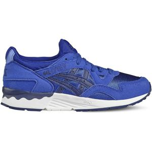 BASKET Asics Gel-Lyte V Gs C541N-4549 Enfant mixte Basket 4e45358bf404