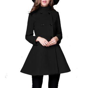 fe5991874d7 noir-manteau-femme-nouveaute-fille-mi-longue-en-la.jpg