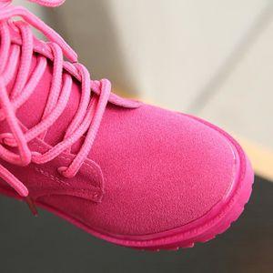 BOTTE Guayix  Mode pour enfants Chaussures Automne Fille