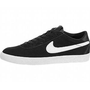 Skate Shoes Nike - Achat   Vente Skate Shoes Nike pas cher - Soldes ... 13a60834ccc6
