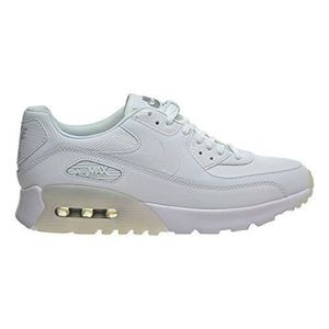 finest selection 0d94b 35f53 BASKET NIKE air max 90 ultra essential chaussures pour fe