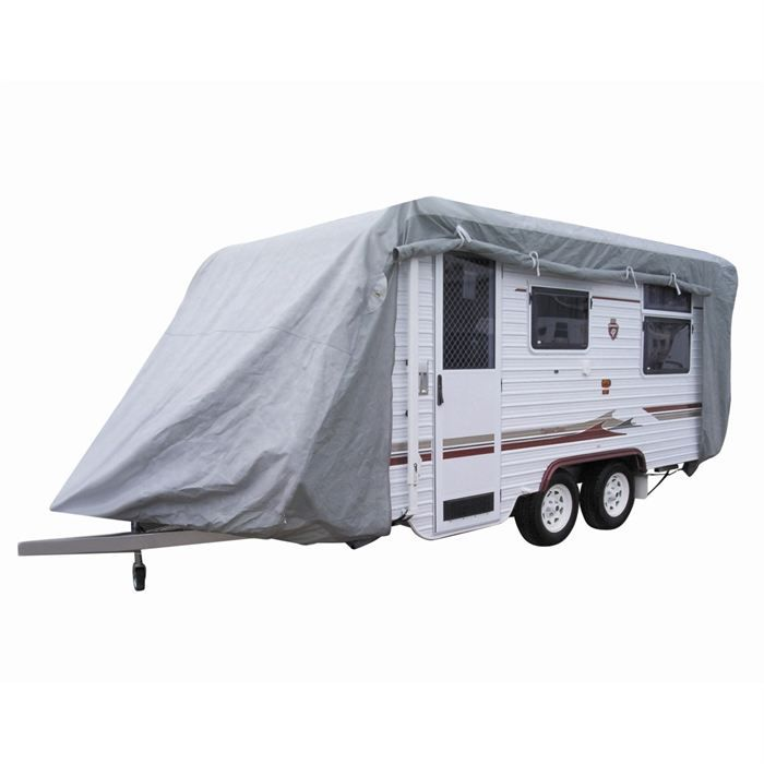 bache caravane achat vente bache caravane pas cher. Black Bedroom Furniture Sets. Home Design Ideas