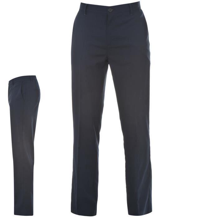 pantalon golf homme achat vente pas cher cdiscount. Black Bedroom Furniture Sets. Home Design Ideas
