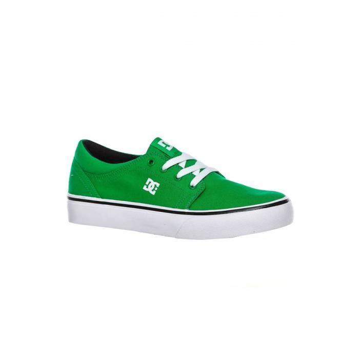 Chaussures DC Shoes Trase TX Kids