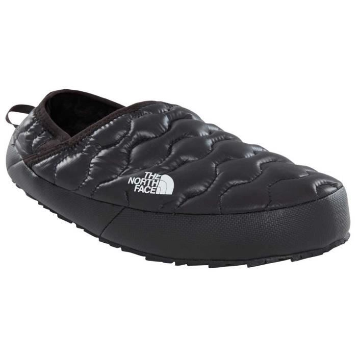 Chaussures homme Sandales The North Face Thermoball Traction Mule Iv