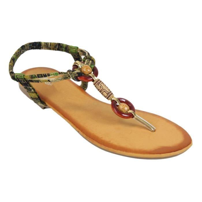 Sandales 5560 3H4bxQ9