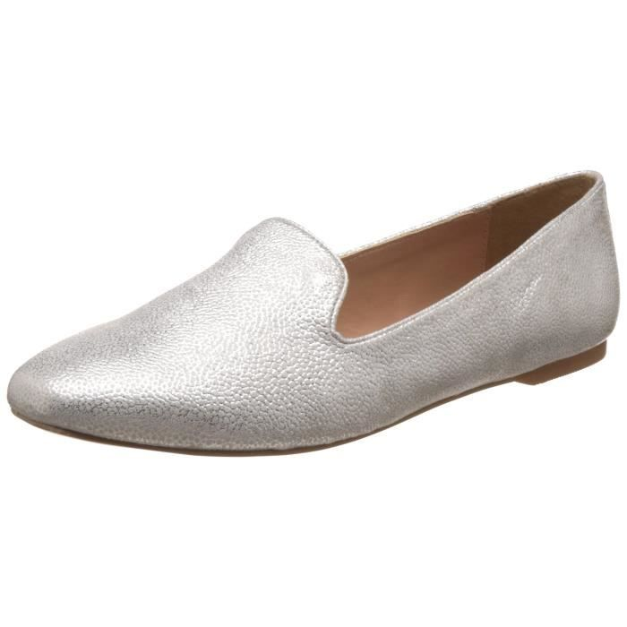 ballerines rielle pour femmes HNGAL Taille-37