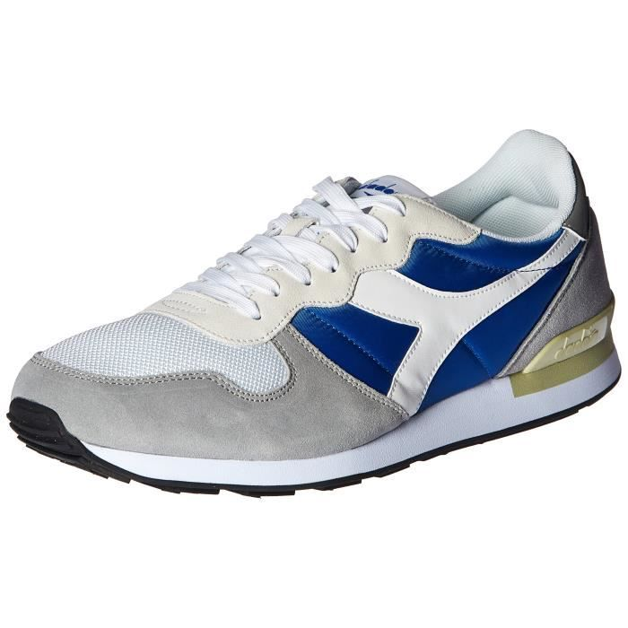 Sneaker 3armdr Camaro Taille 47 oerBCxWd