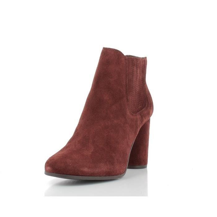 Bottine - Boots - San Marina - ARIAGA