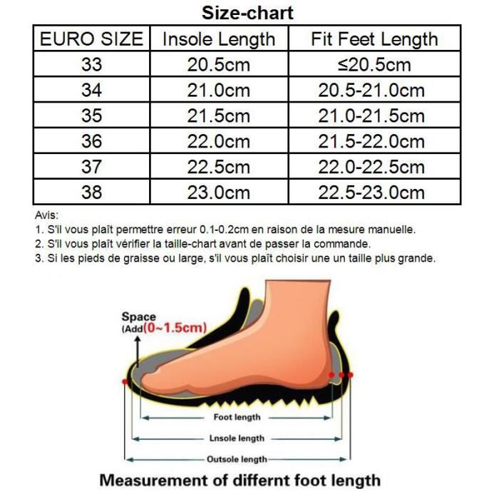 Tongs Chaussures Femme®kianii Chaussures Tongs Ox60dwq6a