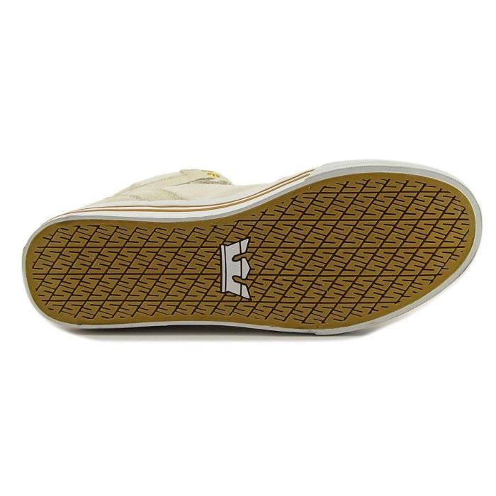 Vaider Sneaker Lc EWEVW Taille-39 1-2 yTuD6pUwzT