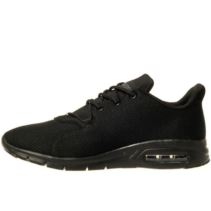 Chaussures Kappa Tisco 4QUo4bE