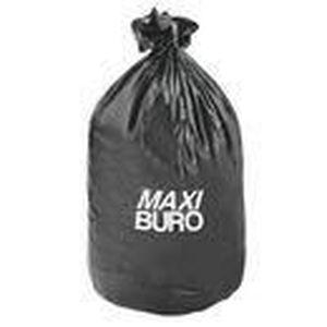 sacs poubelle 200l achat vente sacs poubelle 200l pas cher soldes d s le 10 janvier cdiscount. Black Bedroom Furniture Sets. Home Design Ideas
