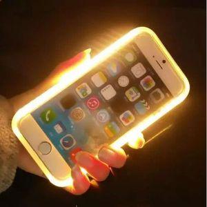 coque iphone 7 illumination