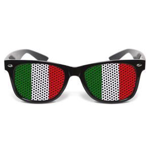 Folat Lunettes de Supporter Allemagne giWKLDynuO