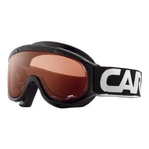 4734cd2bbdf Masque de ski Carrera - Achat   Vente pas cher - Cdiscount
