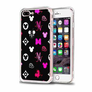coque kaze iphone 7