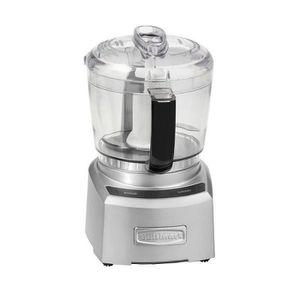 robots multifonctions cuisinart achat vente pas cher soldes d s le 10 janvier cdiscount. Black Bedroom Furniture Sets. Home Design Ideas
