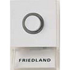 bouton sonnette lumineux achat vente bouton sonnette. Black Bedroom Furniture Sets. Home Design Ideas