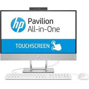 ORDINATEUR TOUT-EN-UN HP Pavilion 24-x055ng, 60,5 cm (23.8