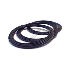 BLENDER Joint d'embase par 3 pour Blender Kenwood - 366539
