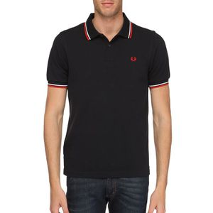 24312083e1a7f Vêtements Homme Fred Perry - Achat / Vente Fred Perry pas cher ...