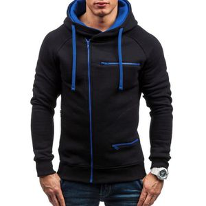 best service 4e5f6 4c34d casual-hommes-automne-solide-sweat-a-capuche-manch.jpg