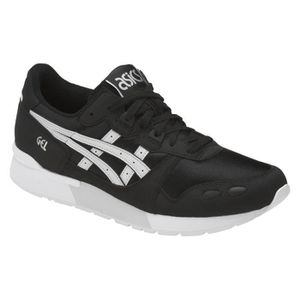 Chaussure asics gel lyte femme Achat Vente pas cher