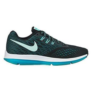 the best attitude b9b5f 4aa0f CHAUSSURES DE RUNNING NIKE Wmns Zoom WINFLO 4 Chaussures de course pour
