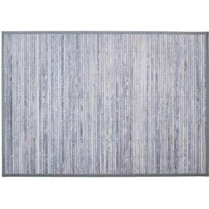 tapis gris clair achat vente tapis gris clair pas cher soldes d s le 10 janvier cdiscount. Black Bedroom Furniture Sets. Home Design Ideas