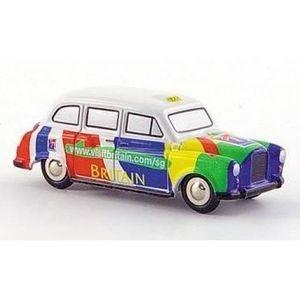 Achat Miniature Chers Jouets Taxi Pas Vente Jeux Et ED9IYHW2
