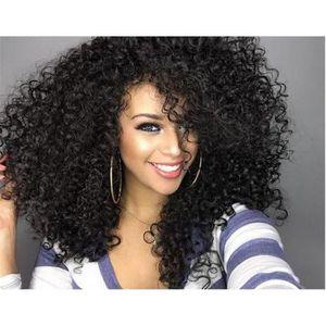 peruque pour femme cheveux naturel achat vente peruque. Black Bedroom Furniture Sets. Home Design Ideas