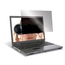 TARGUS - Filtre de confidentialité pour ordinateur portable - 14 pouces - 16/9