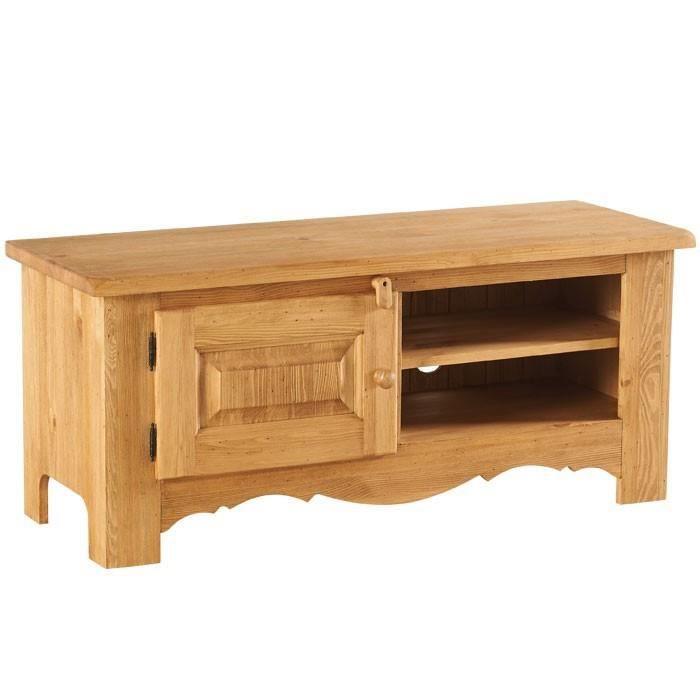vente meuble ancien ce miroir duapplique dit uc est en bois dor sculpt duun dcor rocaille et. Black Bedroom Furniture Sets. Home Design Ideas