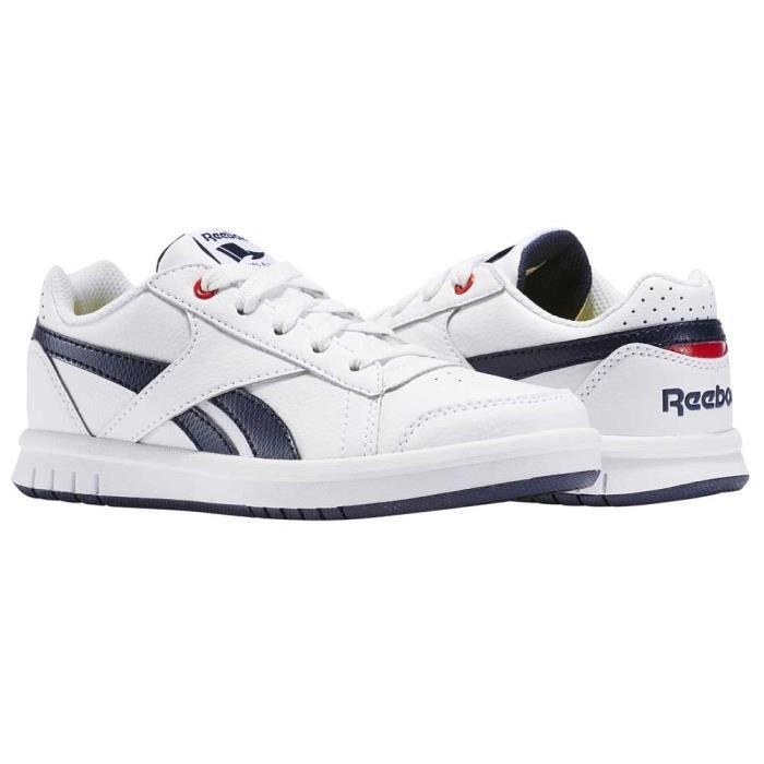 Chaussures enfant Chaussures de tennis Reebok Classics Royal Revival