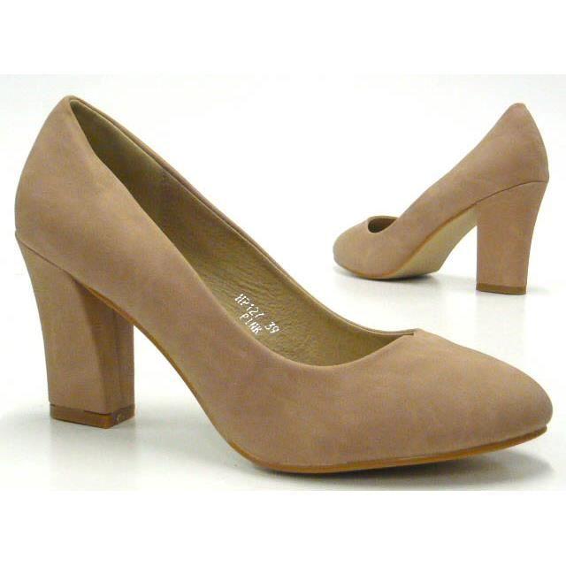beige Femmes rose Standart L'escarpin High Élégant Chaussures Bleu 40 Rose Heels Uz7Bzvn
