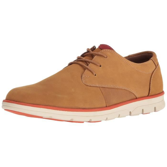 Chaussures Scott Sneaker Mode F04FY Taille-47