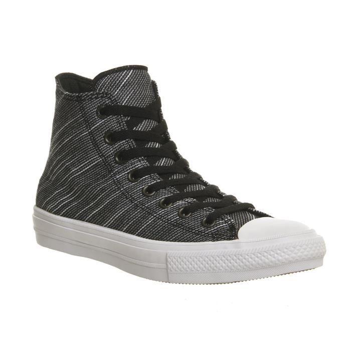 Converse Hommes All Star Hero Chuck Ii Salut Sneaker YNAJ0 Taille-43 PzeFZTwfkB