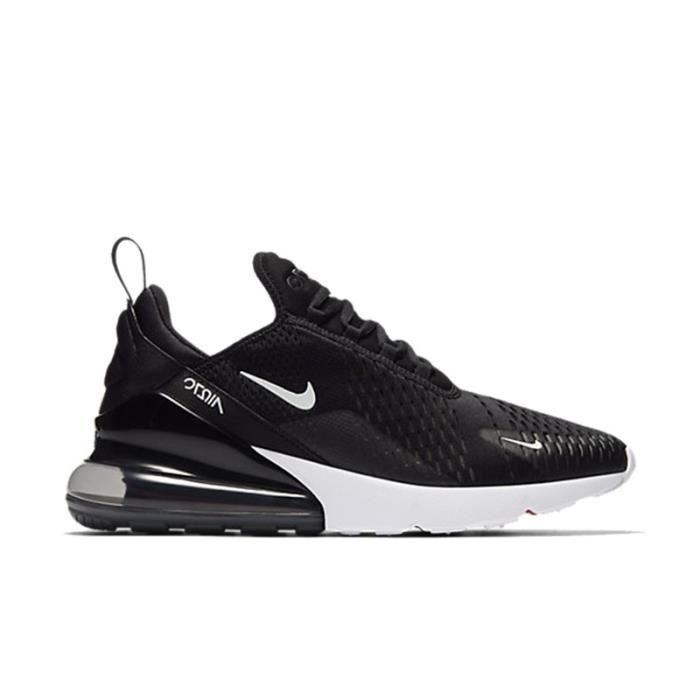 designer fashion fe087 60e86 Nike air 270 - Achat   Vente pas cher