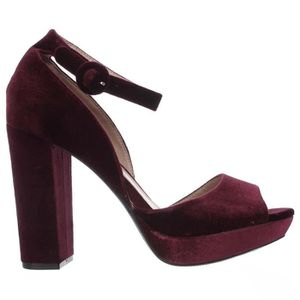 Style & Co Tmacee Synthétique Talons 1y6862jya9